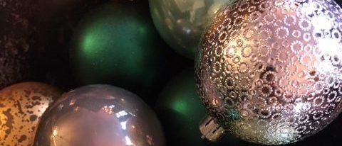 Weihnachten im Campana